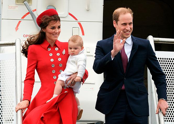 Фото №6 - Меган Маркл и принцу Гарри придется повременить с детьми