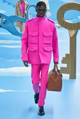 Фото №22 - Бродяга или стиляга: как должен выглядеть стильный мужчина в 2020 году