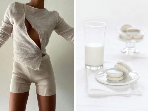 Фото №4 - В защиту талии: как убрать висцеральный жир