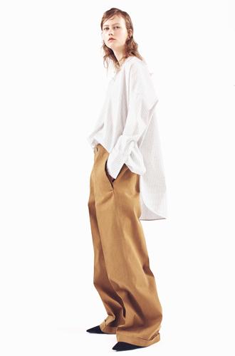 Фото №18 - Fashion director notes: январь контрастов