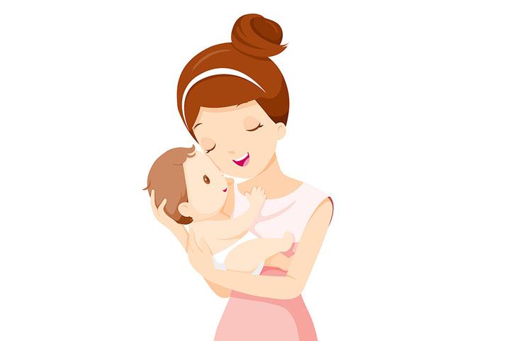 Фото №1 - Советы мамы: ухаживаем за сухой кожей малыша с помощью эмолентов