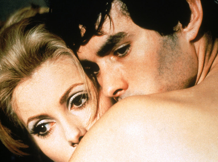 Фото №2 - 6 самых глупых мифов о сексе