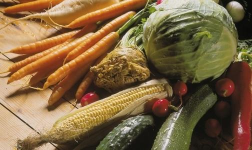 Фото №1 - Роспотребнадзор ужесточит требования к уровню содержания пестицидов в пище