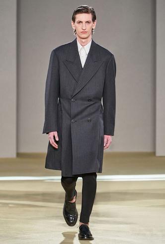 Фото №27 - Бродяга или стиляга: как должен выглядеть стильный мужчина в 2020 году
