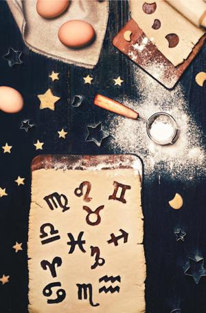 Фото №2 - Астрологический прогноз на декабрь 2019 по знакам Зодиака