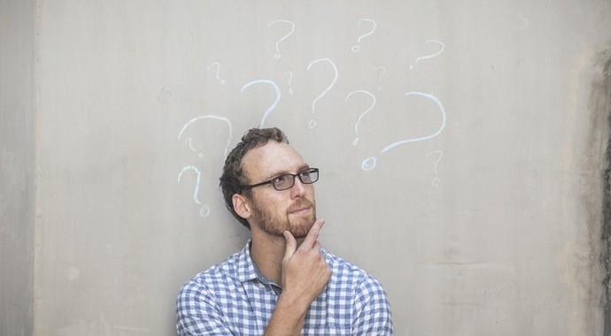 4 принципа критического мышления