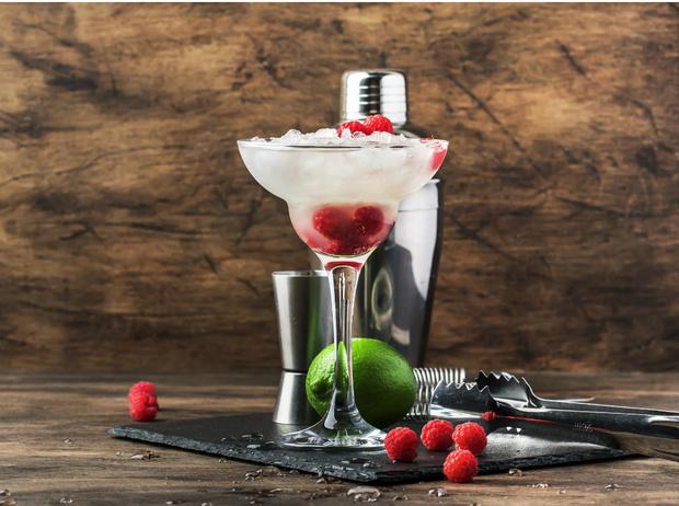 Фото №7 - 8 рецептов освежающих коктейлей от бармена