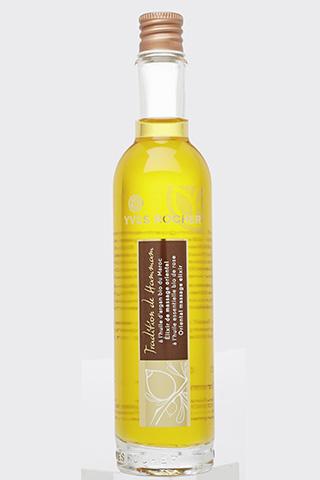 Yves Rocher Аргановое масло Tradition de Hammam