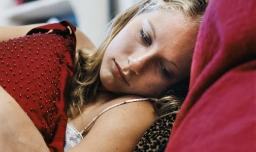Фото №1 - Абсолютно здоровы только 5% петербургских школьников