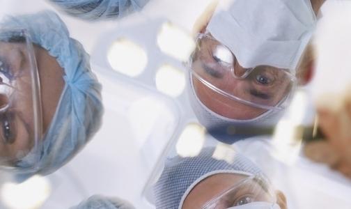Фото №1 - Как Минздрав будет оценивать качество медпомощи
