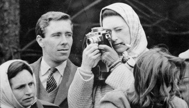 Фото №24 - В тени Короны: судьба «запасных» принцев и принцесс Великобритании