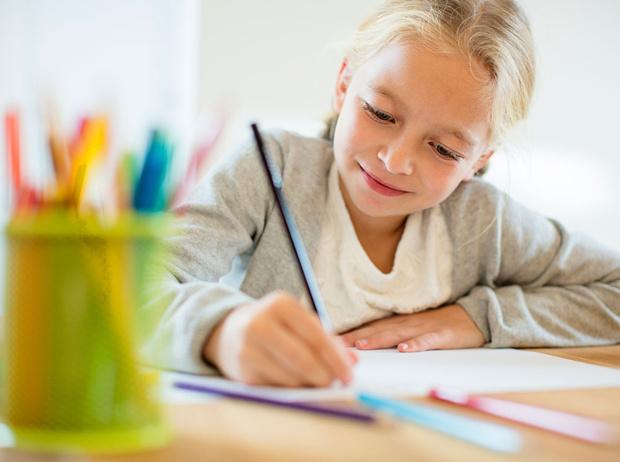 Фото №1 - Что делать, если вашего ребёнка обижает учитель