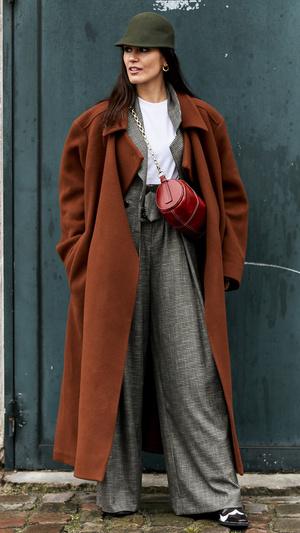 Фото №7 - Найти и исправить: модные ошибки, которые мы совершаем осенью