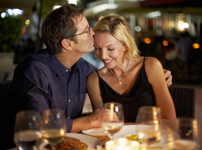 Фото №3 - Простой секрет долгих и счастливых отношений: как работает «правило 2-2-2»