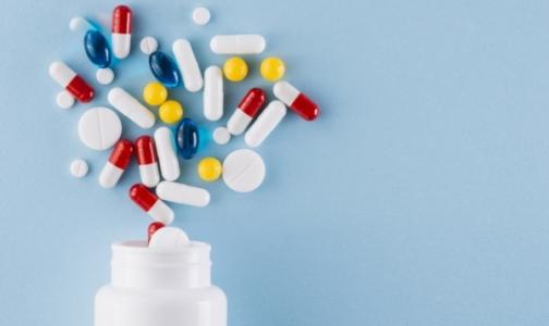 Фото №1 - Правительство утвердило перечень жизненно важных лекарств на 2019 год