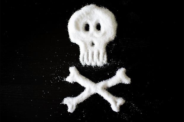 Фото №1 - 7 обычных продуктов, которые смертельно опасны, если их съесть слишком много