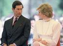Что сказала Диана принцу Чарльзу после развода