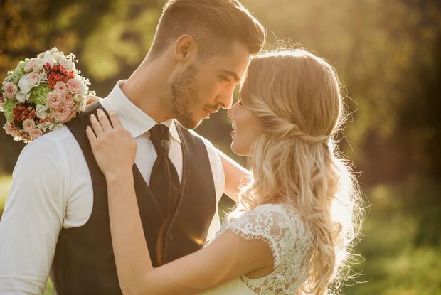 что надо узнать о мужчине до брака