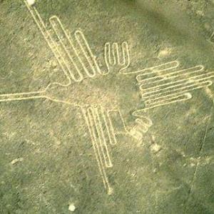 Фото №1 - Предшественники майя добывали железо