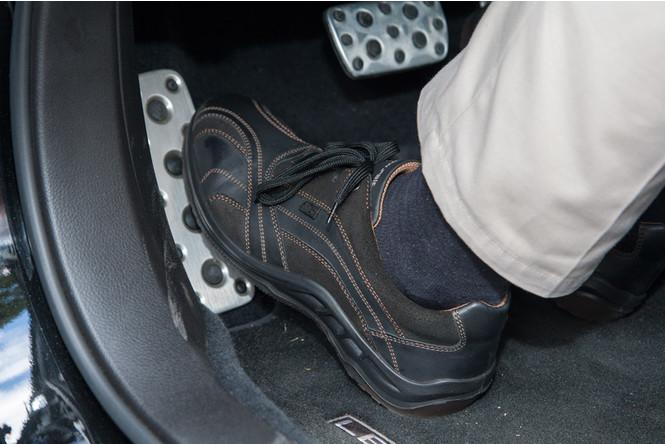 Фото №3 - Влететь в копеечку: 9 вредных водительских привычек