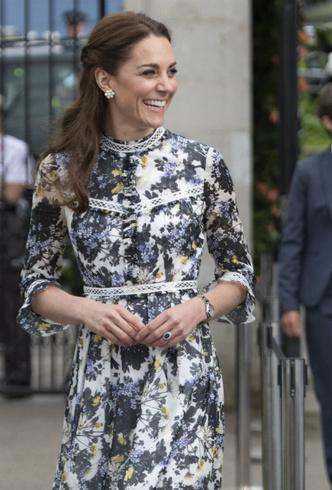 Фото №3 - «Бельгийская Кейт Миддлтон»: принцесса Елизавета и ее модные заявления