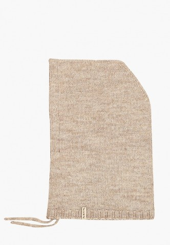 Фото №12 - Модные шарфы на осень 2021: 20 вариантов на любой вкус