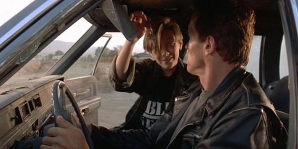 Фото №8 - Самые дурацкие автомобильные киноляпы