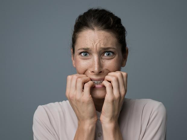 Фото №1 - Лицом к лицу: как встретиться со своими страхами и победить их