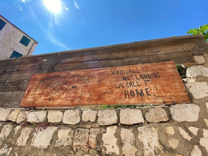 Фото №1 - Королевское спокойствие: как выглядит хорватский Дубровник в разгар пандемии и почему стоит поехать туда прямо сейчас