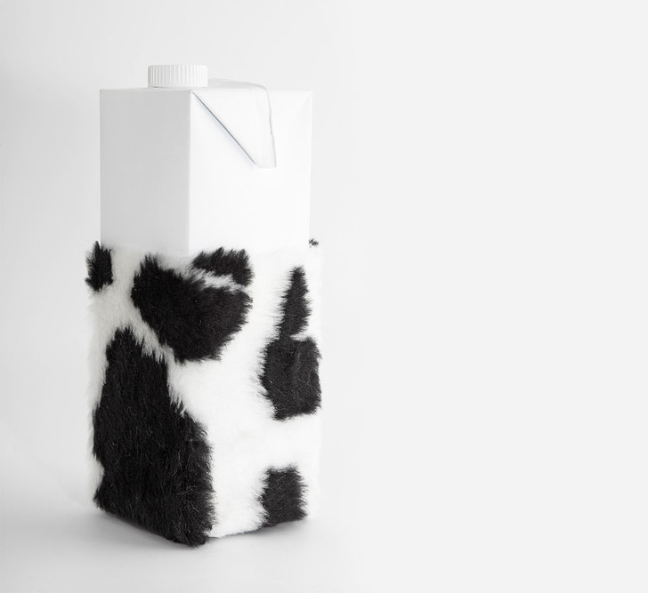 Фото №3 - Умри все живое: мифы и правда о пастеризованном молоке