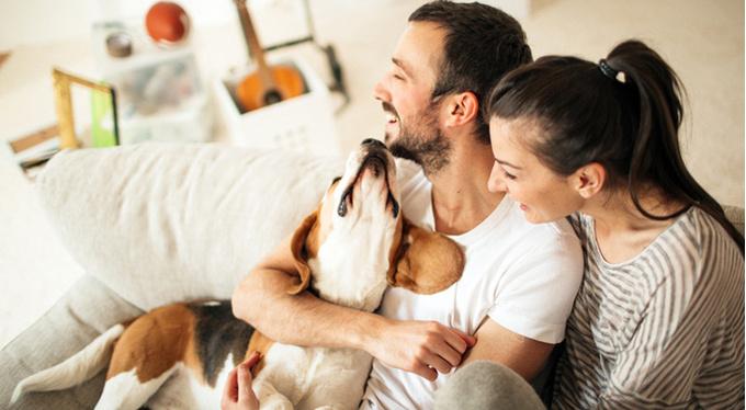 5 способов вернуть любовь