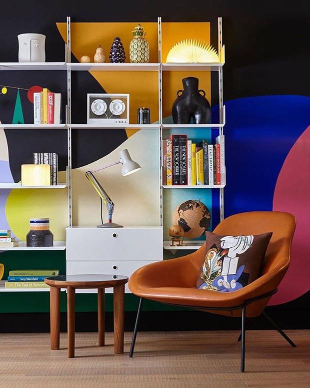 Фото №1 - 3— 12 сентября в Париже пройдет Paris Design Week