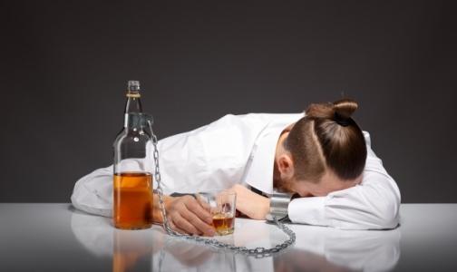 Фото №1 - Как выбрать частный центр реабилитации для зависимого от алкоголя или наркотиков