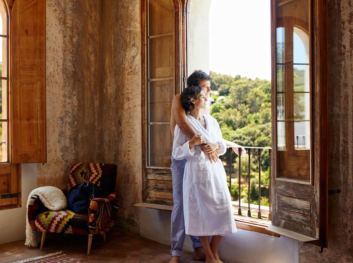 Фото №4 - Семейные ценности: 9 стран, куда не стоит ехать без свидетельства о браке
