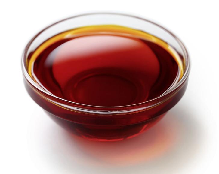 Фото №1 - Правда ли, что пальмовое масло вредно?