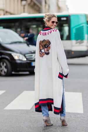 Фото №10 - 7 безумных fashion-трендов, которые изменили мир