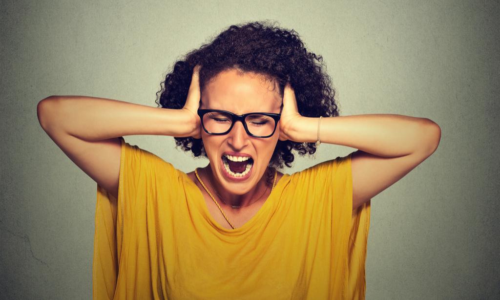 Пережить родительское собрание: 6 правил, чтобы сохранить душевное равновесие
