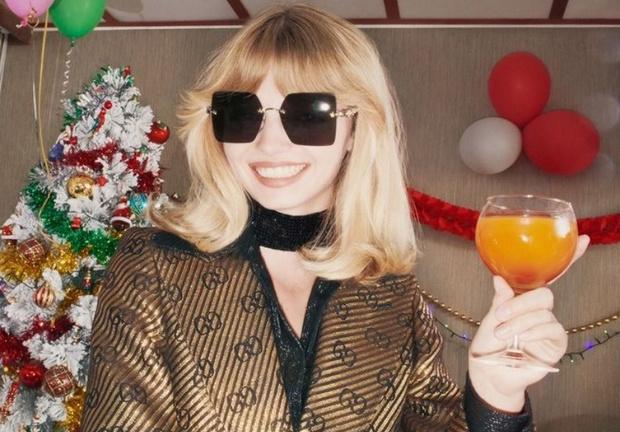 Фото №1 - 10 самых модных причесок, которые ты будешь носить весной 2021