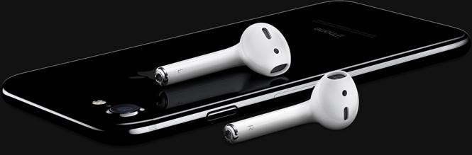 Фото №6 - 7 причин хотеть iPhone 7 (и немного скепсиса)