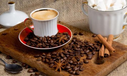 Фото №1 - Врач объяснил, почему кофе помогает сохранить молодость