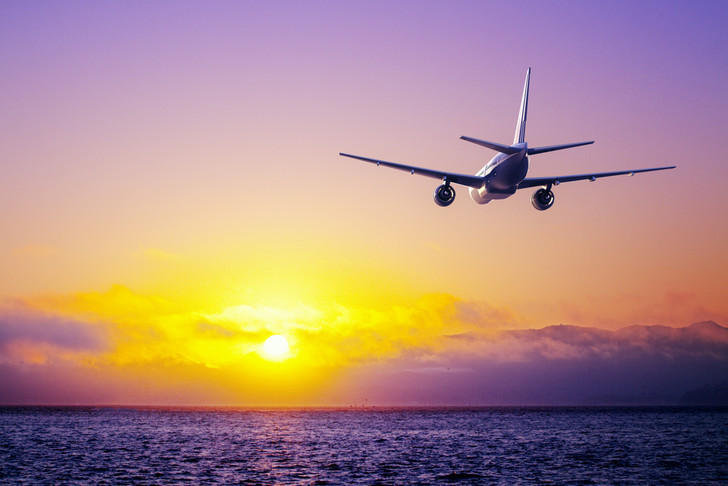 Фото №1 - Авиакомпания Катара анонсировала два рекордно долгих рейса