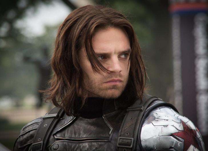 Фото №4 - 12 актеров, которых Marvel рассматривал на роли Железного человека и Капитана Америка 🦹♂️ ⭐
