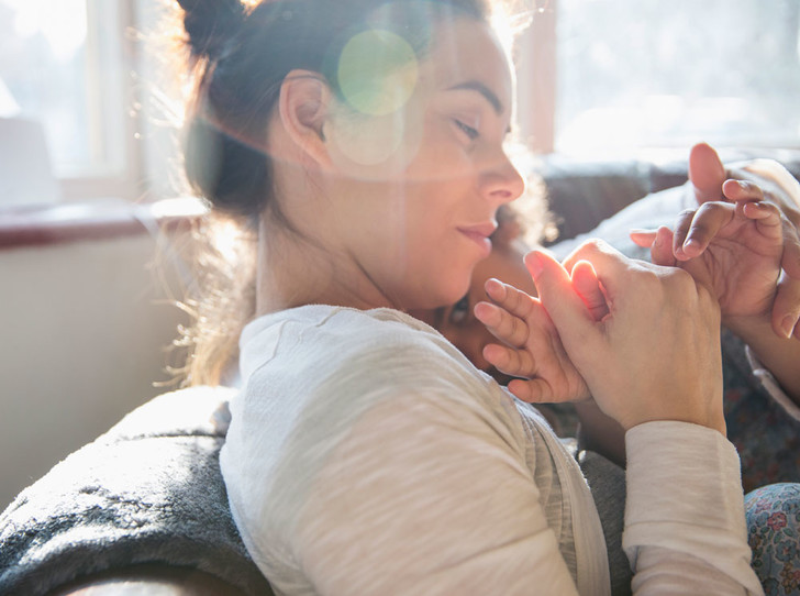 Фото №4 - О чем стоит помнить, выходя замуж за иностранца: советы адвоката