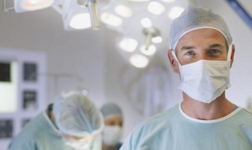 Фото №1 - Минтруда хочет защитить династии медиков