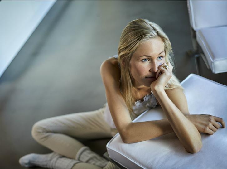 Фото №4 - 5 негативных мыслей, притягивающих одиночество
