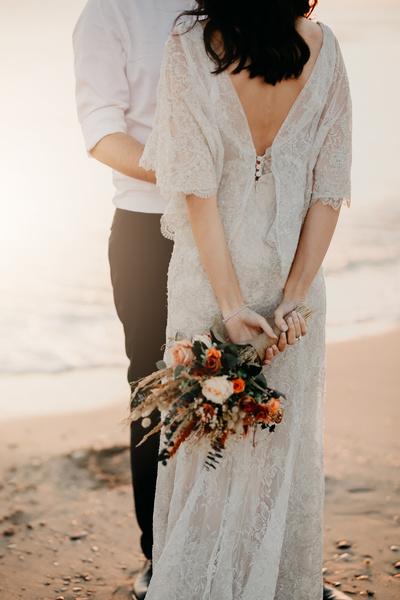 Фото №2 - 17 признаков того, что вы готовы к браку