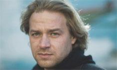 Алексей Барабаш станет певцом