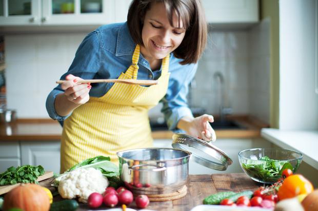как похудеть быстро и эффективно диета упражнения советы