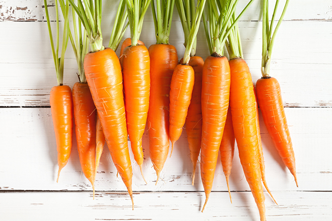 Фото №6 - 7 питательных веществ, которых чаще всего не хватает организму