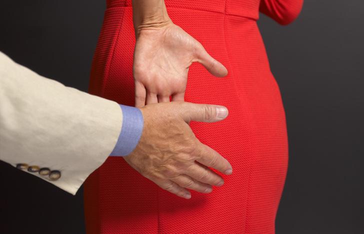 Фото №2 - «Интим раз в полгода с мужем я терплю»: как живут, влюбляются и строят семьи асексуалы